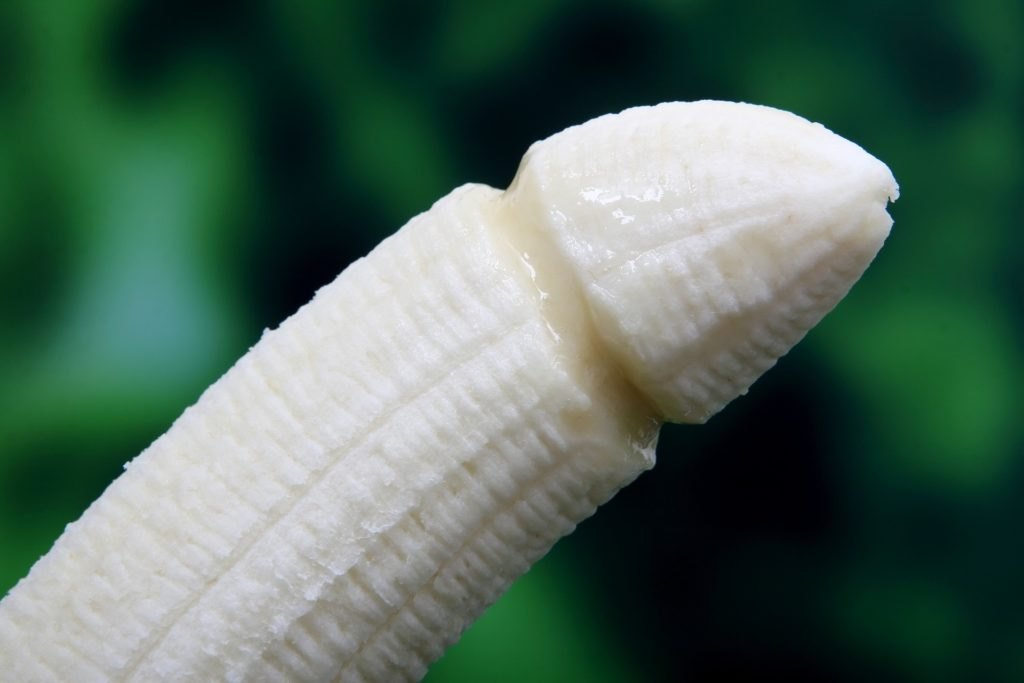 Treatment of Short and thin penis